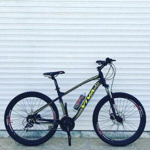 دوچرخه ویوا (VIVA) مدل هرمس (HERMES)