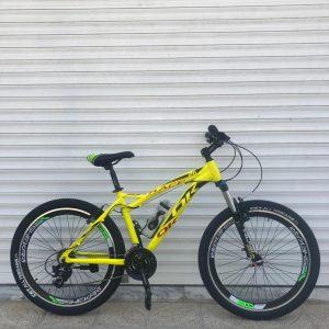 دوچرخه اوکی OK سایز 26