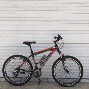 دوچرخه المپیا (Olympia) مدل پرو PRO سایز 26