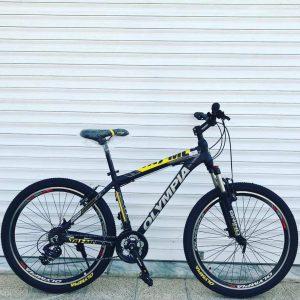 دوچرخه المپیا (Olympia) مدل تاج TAJ سایز 26
