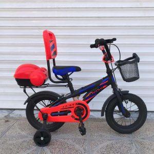 دوچرخه بونیتو مدل 355 سایز12