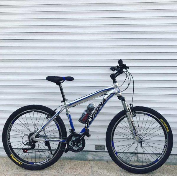 دوچرخه المپیاolympia مدل کونتند contendسایز26