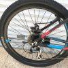 دوچرخه راپیدو مدل ار6 r6سایز26