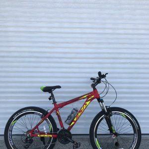 دوچرخه ویزا visa مدل k1510سایز26