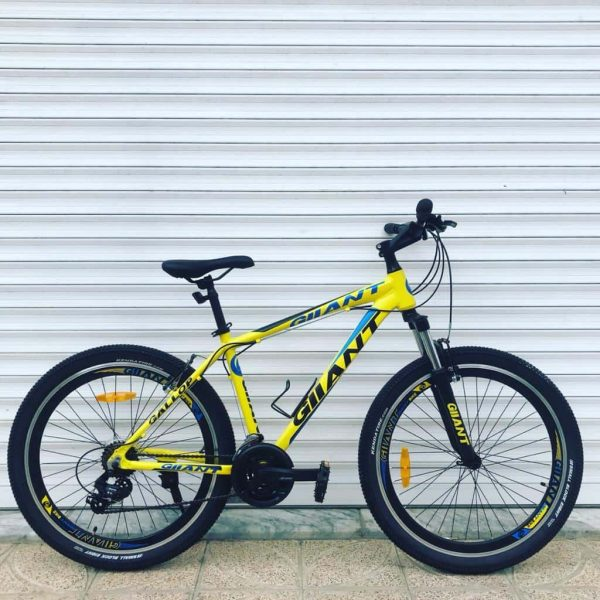 دوچرخه جاینت مدل گالوپ (GALLOP) سایز 26
