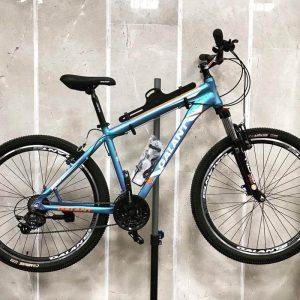 دوچرخه شهری و کوهستان گالانت Galant مدل 400g سایز 27/5
