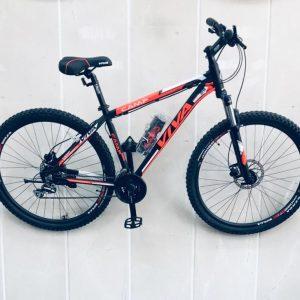 دوچرخه ویوا (VIVA) مدل کمپ (CAMP) سایز 29