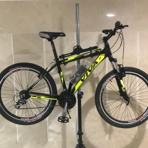 دوچرخه کوهستان ویوا Viva مدل سناتور (senator) سایز ۲۶