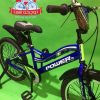 دوچرخه پاور مدل اسپرت Sports سایز ۲۰
