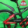 دوچرخه ویوا مدل رایدر RIDER سایز 20
