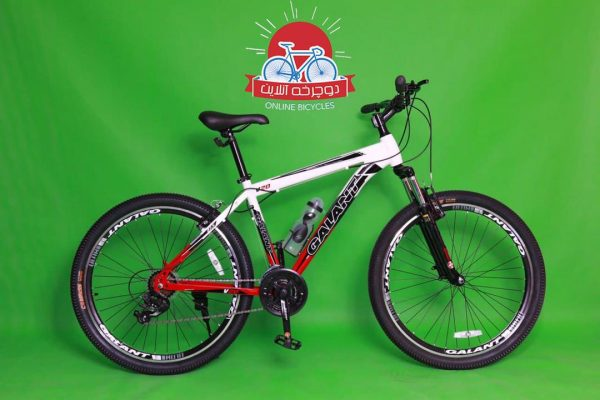 دوچرخه کوهستان گالانت مدل v20 سایز ۲۷/۵