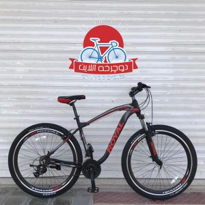 دوچرخه کوهستان رویال سایز 27/5