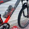 دوچرخه کوهستان المپبا مدل باکسر BOXER 2021 سایز ۲۶