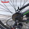 دوچرخه کوهستان پولاریس مدل کلاسیک سایز 26